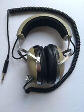 Koss Pro/4AA studio headphones - pro 4aa