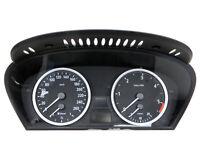 Kombiinstrument Tacho für BMW E61 530d 04-07 3,0d 160KW 62.11-6958600