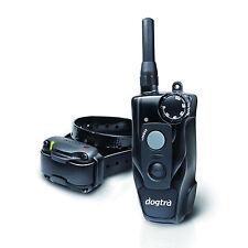 Dogtra 200C Training System