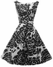 Abbigliamento e accessori vintage rockabilly anni 1940