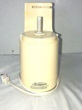Sunbeam Oskar Food Processor Model 14081 Replacement Part Motor Base