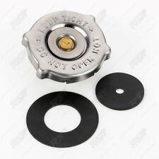 Kühlerdeckel Verschlussdeckel Kühlerverschluss 1.1 bar für CHEVROLET BUICK