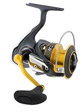 Brand NEW Daiwa Legalis Spinning Fishing Reel 4000 LGL4000H Smooth Drag ON SALE