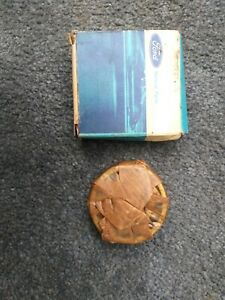 NOS Ford 2.77 Transmission 3 speed Manual Output shaft Bearing Mustang Falcon