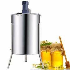 4 Frame Electric Honey Extractor Beekeeping Hive Spinner - Pickup Available.