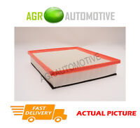 DIESEL AIR FILTER 46100129 FOR RENAULT MASTER T28 2.5 120 BHP 2005-10