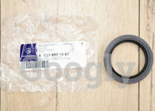 Genuine Mercedes Benz Hub and Bearing Seal Ring A0259971647