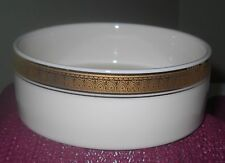 Mikasa Giftware - Festival of Lights (L3243) - Round Trinket Box
