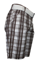 Phat Farm Shorts