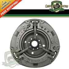 3599463m91 Pressure Plate For Massey Ferguson 231 240 250 253 360 362 270 282