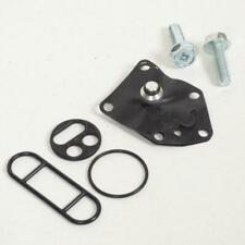 Kit réparation de robinet d essence Tourmax Moto Yamaha 600 XJS Diversion 1992-