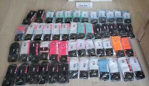 Nike Elite NBA Socks - Team Colorways - Neons