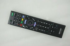 Replacement Remote For Sony KDL-47W807A KD-65X9005A KDL-55W905A KDL-42W655A TV