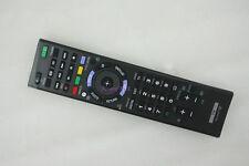 Remote Control For Sony KDL-46EX650 KDL-46EX653 KDL-46EX655 LCD TV