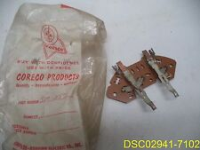 Coreco Part No. SM-257
