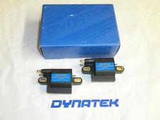 Cables de encendido Dynatek para motos