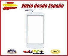 Pantalla Tactil para Orange Roya Alcatel Pop 2 Blanca Blanco Touch Screen