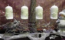 Adventskranz Weihnachten Adventskränze Handmade Kerzen