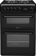 Hotpoint Freestanding Home Cookers