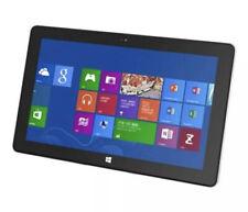"""EZpad 6 Pro Tablet 11.6"""" 2 in 1 Touchscreen-Laptop Windows 10 Quad Core Process."""