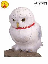 Harry Potter Hedwig The Owl Prop by Spotlight