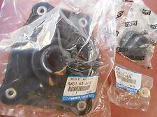 '90 - '05 Miata shifter rebuild kit