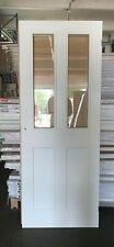 "Internal 30"" Half Glazed - Pre-finished Doors"
