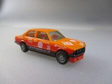 """Herpa:BMW 323i """"Recaro""""   (PKW40)"""