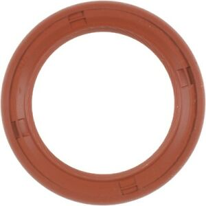 Engine Camshaft Seal Mahle 47950