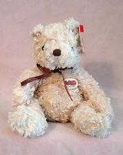 TY - Herschel Bear made for Cracker Barrel Beanie Baby