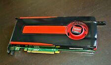 AMD Radeon HD 7870 2gb