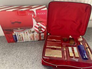Estee Lauder Blockbuster 32 Beauty Essentials Gift Set