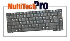 HP Compaq de Notebook Tastiera per 6510 6510b 6515 6515b serie
