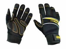 Gel Palm Work Gloves RNKGELGLOVE