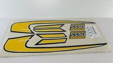 Emblemset Honda SS 50 Decal Set 06170-051-700zb