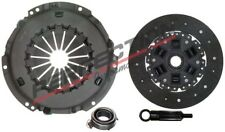 Clutch Kit Perfection Clutch MU72144-1