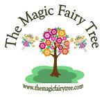 the_magic_fairy_tree