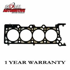 New Head Gasket Driver Side 1991-2012 Ford Lincoln Mercury Panoz Qvale HG54233