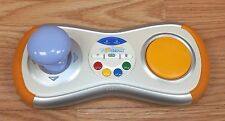 Genuine Vtech V. Smile V. Motion 2 Player Game Controller Only **READ**