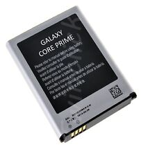 BATTERY FOR SAMSUNG GALAXY CORE PRIME VE SM-G361F ENHANCED 2500 mAh NEW