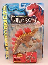 Transformers Dinobots Deluxe Striker