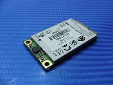 "HP EliteBook 8530w 15.4"" Genuine Laptop UMTS HSDPA 3G WWAN Module 483377-002"