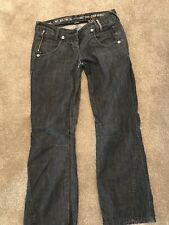 River Island Jeans - Size 10
