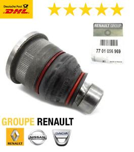 Original Renault TRAGGELENKE Master II 7701056969