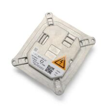 New 130732915301 07-09 Xenon HID Ballast For BMW 328i 328xi 335i 335xi M3 X3 X5