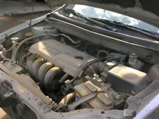 2004 2005 2006 2007 2008 TOYOTA COROLLA 1.8L 4 CYL ENGINE MOTOR - 89K MILES