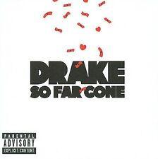 NEW So Far Gone (Audio CD)