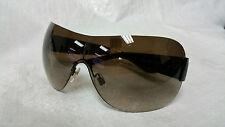 Ralph by Ralph Lauren Women's Sunglasses RL8081 5294/13