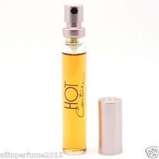 Hot Couture by Givenchy 0.26 fl oz - 8 ml Eau De Toilette Spray  Women *unboxed*