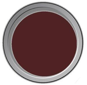 Precision Paints LMS Crimson Lake Paint